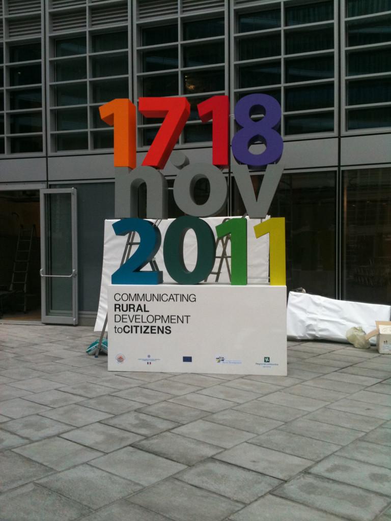 Evento Regione Lombardia